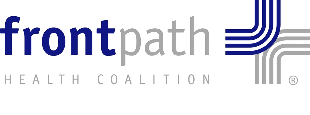 FrontPath Health Coalition